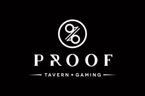 Proof-Logo-White-2