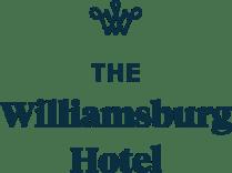williamsburghotellogo