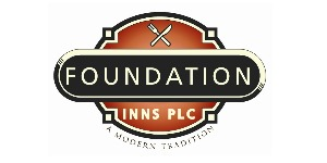 Foundation Inns