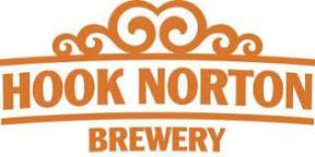 Hook Norton Brewery
