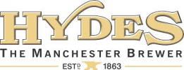 Hydes Brewery