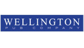 wellington pub co