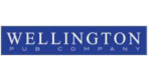 wellington pub co