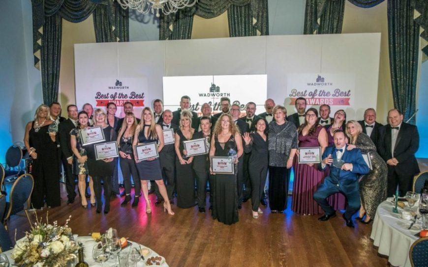 Wadworth-pub-awards-1080x675.jpg