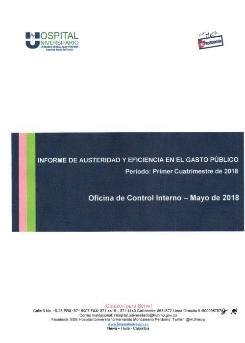 1.D.-INFORME-AUSTERIDAD-DEL-GASTO---1-CUATRIMESTRE-2018-001