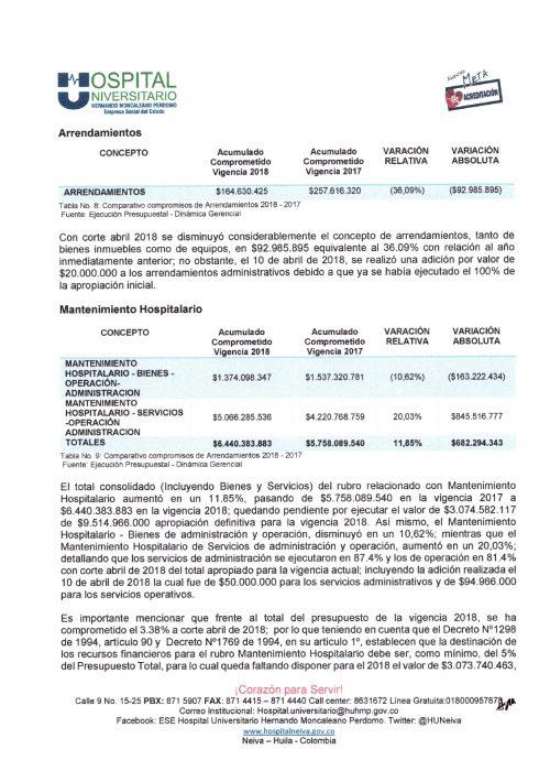 1.D.-INFORME-AUSTERIDAD-DEL-GASTO---1-CUATRIMESTRE-2018-009
