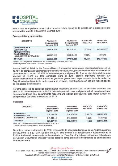 1.D.-INFORME-AUSTERIDAD-DEL-GASTO---1-CUATRIMESTRE-2018-010