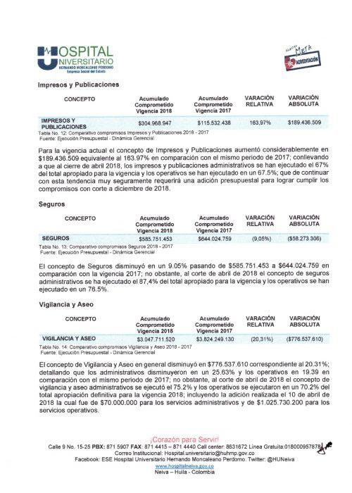 1.D.-INFORME-AUSTERIDAD-DEL-GASTO---1-CUATRIMESTRE-2018-011