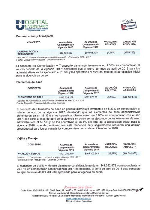 1.D.-INFORME-AUSTERIDAD-DEL-GASTO---1-CUATRIMESTRE-2018-012