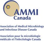 Ammi_logo_smaller