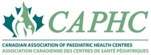 CAPHC Logo 500x300
