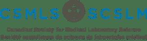 csmls-logo