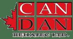 Can-Dan Rehatec Ltd.