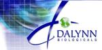 Dalynn Biologicals Inc.