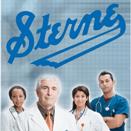 Sterne Medical Equipment