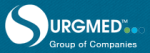 Surgmed Group of Companies