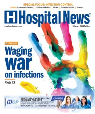 hospital news february edition