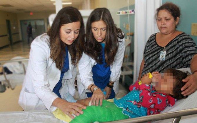 operaciones-gratuitas-ppw-hospital-roberto-gilbert-guayaquil
