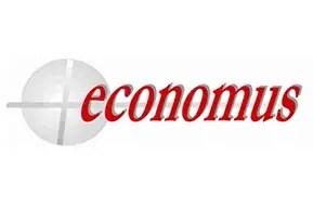 Plano de saúde Economus