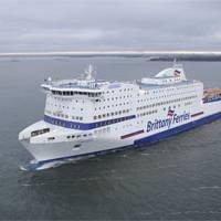 Brittany-ferries