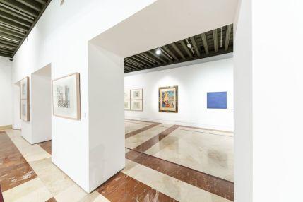Arte-contemporaneo-Venerables-8