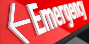 Understaffing in the ER