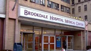 Brookdale Hospital Medical Center