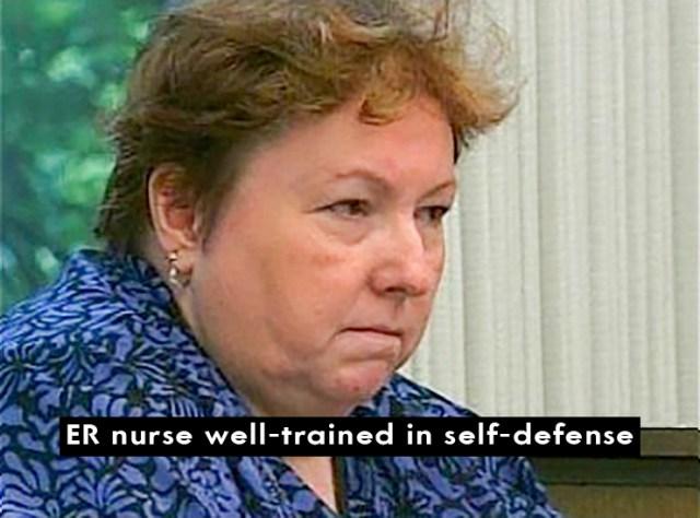 Susan Kuhnhausen