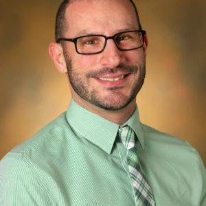 Eli Zimmerman, MD