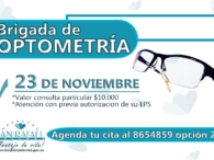 optometría 2
