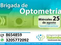 OPTOMETRIA-25-AGOSTO