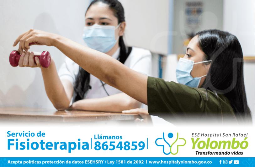 Servicio-de-Fisioterapia-2-min (1)-min
