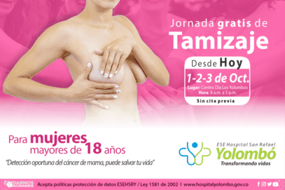 Deteccion cancer de mama v2