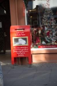 Briefkasten-1483
