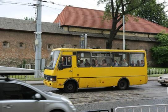 LL2A8900