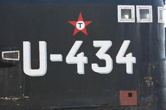 LL2A7424