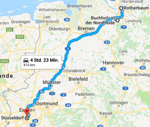 Mosel And More Tour 2016 Leben Erleben
