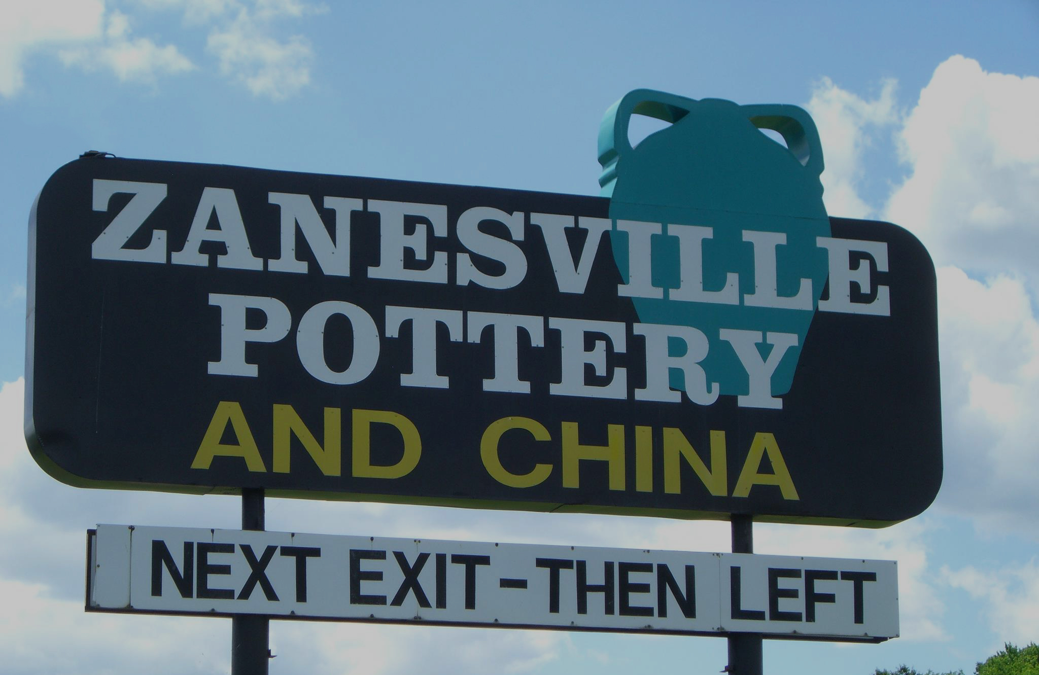 Amish Furniture Zanesville Oh