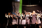 1-8-2012_Cayman_Theater_Wicked_Performance_1_IMG_30731