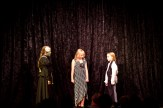 1-8-2012_Cayman_Theater_Wicked_Performance_1_IMG_30871