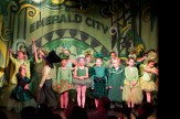 1-8-2012_Cayman_Theater_Wicked_Performance_1_IMG_30891