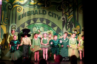 1-8-2012_Cayman_Theater_Wicked_Performance_1_IMG_30931