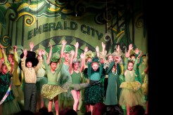 1-8-2012_Cayman_Theater_Wicked_Performance_1_IMG_30961