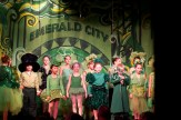 1-8-2012_Cayman_Theater_Wicked_Performance_1_IMG_31031
