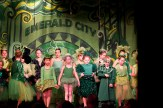 1-8-2012_Cayman_Theater_Wicked_Performance_1_IMG_31051