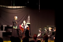1-8-2012_Cayman_Theater_Wicked_Performance_1_IMG_31121