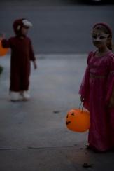 10-31-2009_Halloween_2009__MG_2887