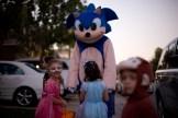 10-31-2009_Halloween_2009__MG_2964