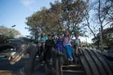 3-27-2014_Cayman_Loki_Adalynne_Jensen_Madisen_get_together_at_Dino_Park_IMG_2490