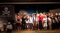 4-10-2014_Cayman_School_Musical-Pirates_from_Grammar_Island_IMG_3444